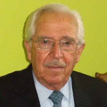 ALBERTO MARTI VILLARDEFRANCOS - 08albertomarti(2)